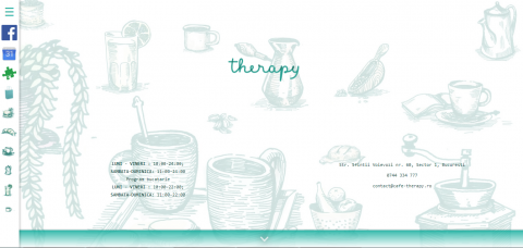 rt-web cafe-therapy.ro